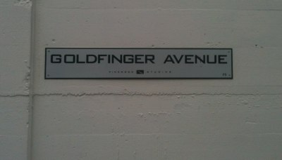 goldvinger_ave