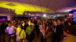 Best Of Events Night 2012 05